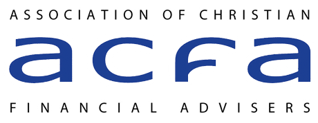 Association of Christian Financial Advisers